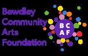 Bewdley Community Arts Foundation